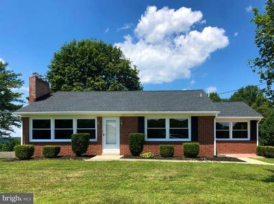 3630 WATER TANK RD, MANCHESTER, MD 21102 - Photo 1