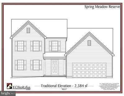 0 RESERVE LANE RILEY PLAN, Mechanicsburg, PA 17050 - Photo 1