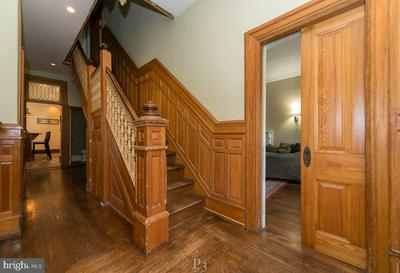 719 EASTON RD, RIEGELSVILLE, PA 18077 - Photo 2