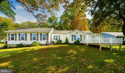 5837 WHITE ROCK RD, SYKESVILLE, MD 21784 - Photo 1