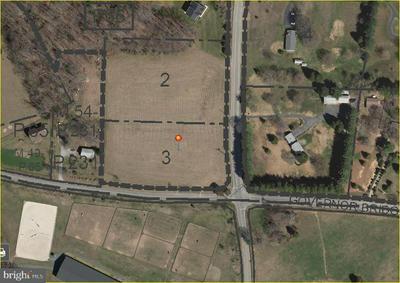 LOT 3 PATUXENT RIVER RD, DAVIDSONVILLE, MD 21035 - Photo 2
