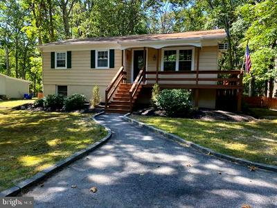 49 SUMMIT DR, TABERNACLE, NJ 08088 - Photo 1