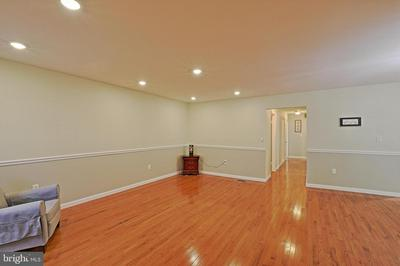 105 CONCORDIA CIR # A, MONROE TOWNSHIP, NJ 08831 - Photo 2