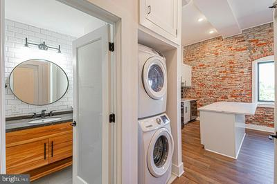 1211 BAINBRIDGE ST UNIT 4C, PHILADELPHIA, PA 19147 - Photo 1