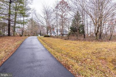 2730 WILDWOOD CIR, AMISSVILLE, VA 20106 - Photo 2