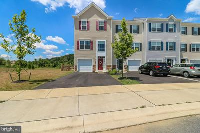 881 LISSICASEY LOOP, Middletown, DE 19709 - Photo 1