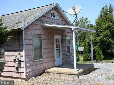 516 MOUNTAIN RD, DILLSBURG, PA 17019 - Photo 1