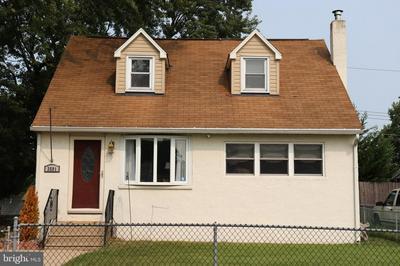 3501 LLANBERIS AVE, BRISTOL, PA 19007 - Photo 1