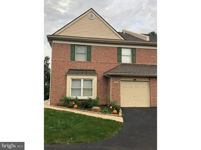 2604 WISTER CT, LANSDALE, PA 19446 - Photo 1