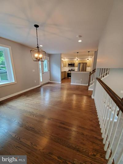1470 MAUCK RD, BLUE BELL, PA 19422 - Photo 2