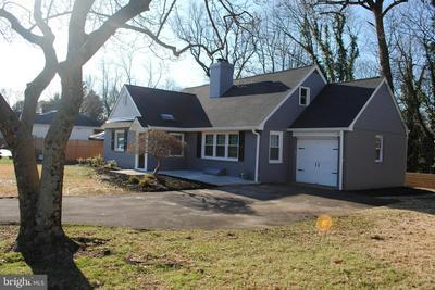 1440 CAROL RD, JENKINTOWN, PA 19046 - Photo 2