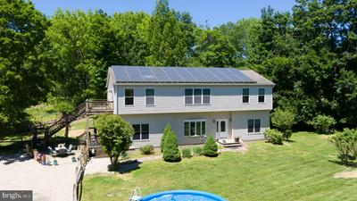 19 1ST ST, CALIFON, NJ 07830 - Photo 2