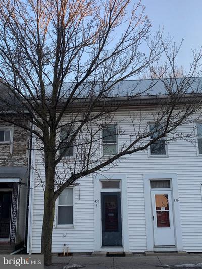 438 UNION ST, MILLERSBURG, PA 17061 - Photo 1