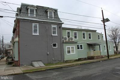 300 JONES AVE, BURLINGTON, NJ 08016 - Photo 1
