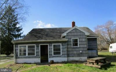 7237 FRIENDSHIP RD, Pittsville, MD 21850 - Photo 2