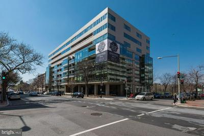 2501 M ST NW UNIT 307, WASHINGTON, DC 20037 - Photo 1