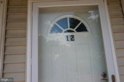 12 MANOR DR, BURLINGTON, NJ 08016 - Photo 2