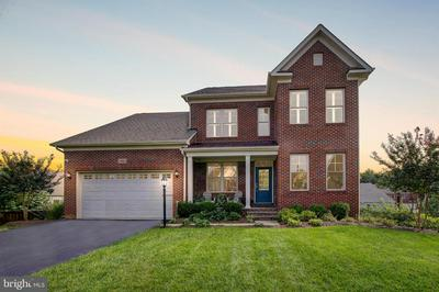 1102 SWEETBAY PL, SILVER SPRING, MD 20906 - Photo 1