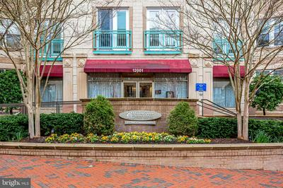 12001 MARKET ST APT 150, RESTON, VA 20190 - Photo 2