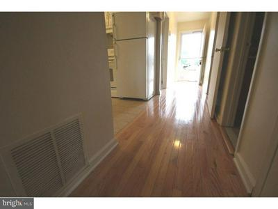 207 SILVER CT, TRENTON, NJ 08690 - Photo 2