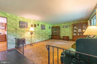 3033 NEW HANOVER SQUARE RD, Gilbertsville, PA 19525 - Photo 2