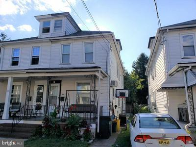 9 FRANCIS AVE, HAMILTON, NJ 08629 - Photo 2