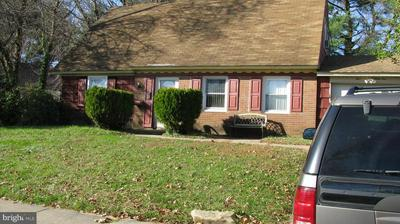 561 CHARLESTON RD, WILLINGBORO, NJ 08046 - Photo 2