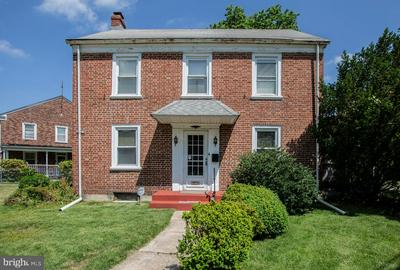 3214 ALABAMA RD, CAMDEN, NJ 08104 - Photo 1