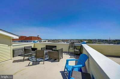 119 DUPONT AVE # A8, SEASIDE HEIGHTS, NJ 08751 - Photo 2