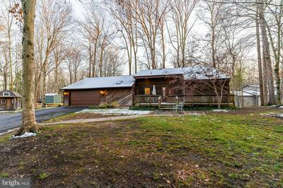 6171 TURKEY RUN CT, MANASSAS, VA 20112 - Photo 2