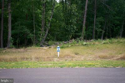 4415 ROB MAR DR LOT 16, MOUNT AIRY, MD 21771 - Photo 1