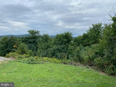 BREWSTER CT, NEW CUMBERLAND, PA 17070 - Photo 1