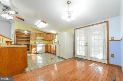 45215 CLARKS MILL RD, HOLLYWOOD, MD 20636 - Photo 2