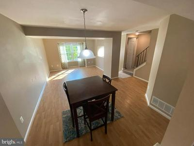 1526 STONEY BEACH WAY, Stoney Beach, MD 21226 - Photo 2
