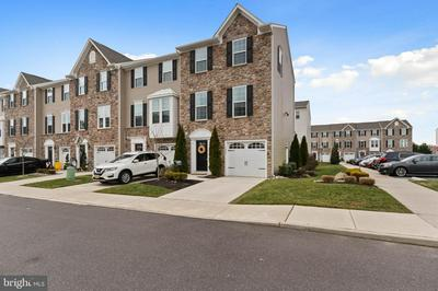 1087 PALADIN PL, SEWELL, NJ 08080 - Photo 1