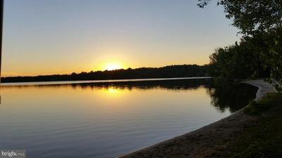 2, Pocono Lake, PA 18347 - Photo 2