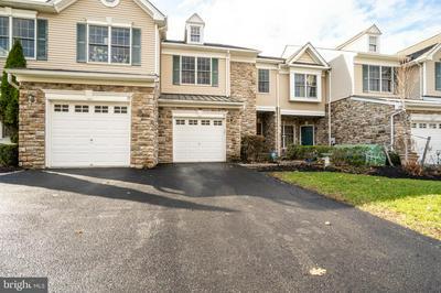 30 CALEB LN, PRINCETON, NJ 08540 - Photo 2