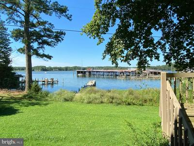 100 SHORE LN, KINSALE, VA 22488 - Photo 2