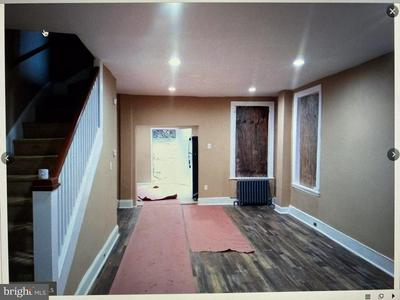 216 E ASHMEAD ST, PHILADELPHIA, PA 19144 - Photo 2