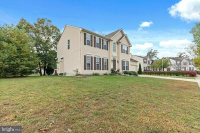 201 HARVARD RD, EGG HARBOR TOWNSHIP, NJ 08234 - Photo 2