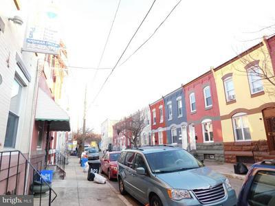 1631 EDGLEY ST, PHILADELPHIA, PA 19121 - Photo 2