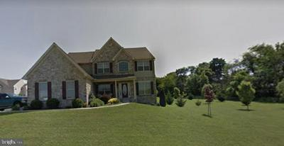 1568 GUILDFORD LN, YORK, PA 17404 - Photo 2