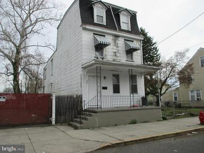 535 YORK ST, BURLINGTON, NJ 08016 - Photo 1