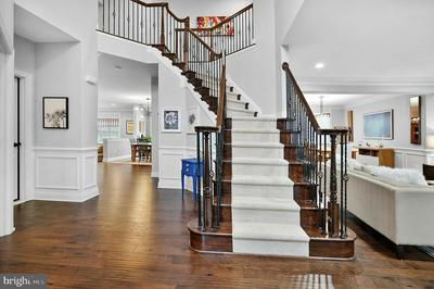41529 DEER POINT CT, ALDIE, VA 20105 - Photo 2