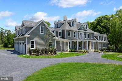 114 FEDERAL TWIST RD, STOCKTON, NJ 08559 - Photo 2