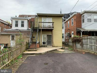 713 W MARSHALL ST, NORRISTOWN, PA 19401 - Photo 2