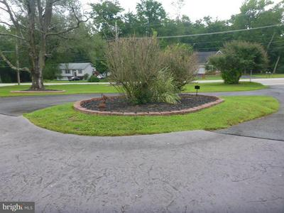 119 BLYTHEDALE RD, PERRYVILLE, MD 21903 - Photo 2