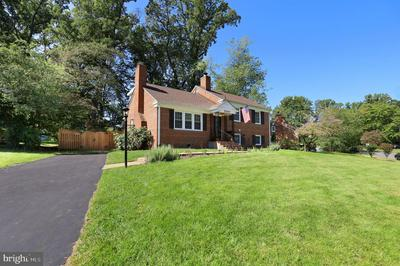 5304 ATLEE PL, SPRINGFIELD, VA 22151 - Photo 2
