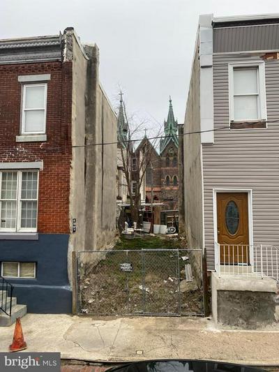 302 E STERNER ST, Philadelphia, PA 19134 - Photo 1