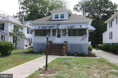 406 MYRTLE ST, CRISFIELD, MD 21817 - Photo 1
